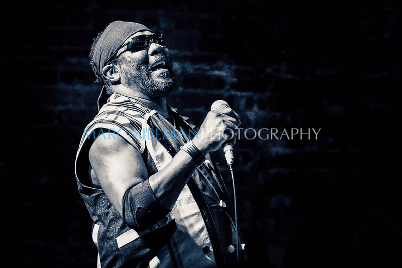 Toots & The Maytals @ Brooklyn Bowl (Wed 11 2 16)_November 03, 20160276-Edit-Edit