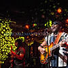 Toots & The Maytals @ Brooklyn Bowl (Wed 11 2 16)_November 02, 20160080-Edit-Edit