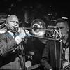 Top Shotta Band Brooklyn Bowl (Wed 9 23 15)_September 23, 20150005-Edit-Edit