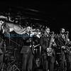 Top Shotta Band Brooklyn Bowl (Wed 9 23 15)_September 23, 20150002-Edit-Edit