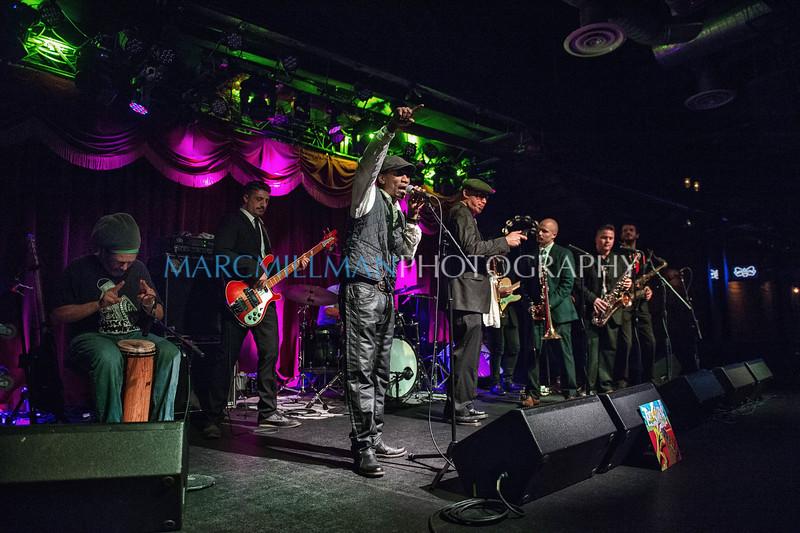 Top Shotta Band Brooklyn Bowl (Wed 9 23 15)_September 23, 20150024-Edit-Edit