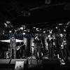 Top Shotta Band Brooklyn Bowl (Wed 9 23 15)_September 23, 20150008-Edit-Edit