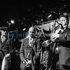 Top Shotta Band Brooklyn Bowl (Wed 9 23 15)_September 23, 20150006-Edit-Edit