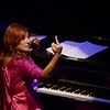 Tori Amos Academy of Music :