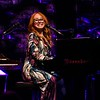 Tori Amos@Kimmel Center Philadelphia,Pa 08/10/14-Consequence of Sound/CR Alexander Young :