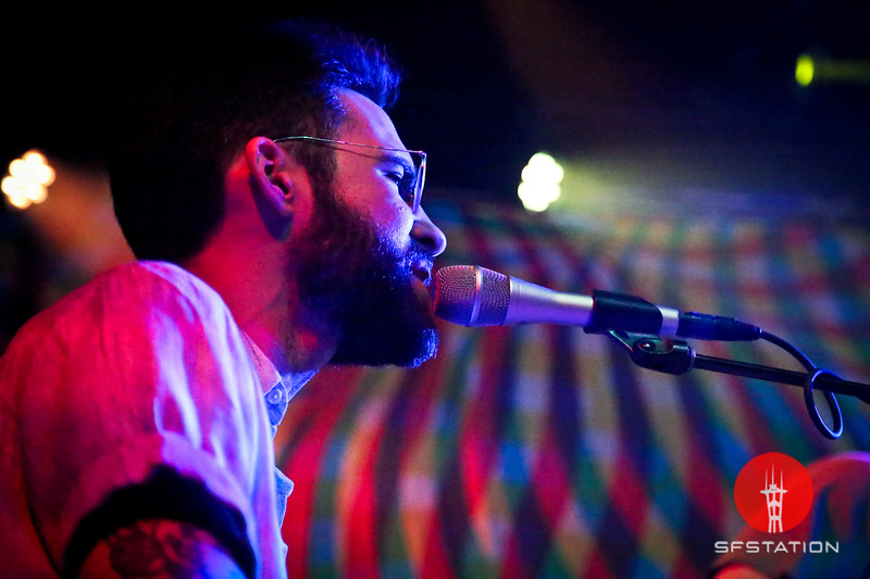 Photo by Gabriella Gamboa