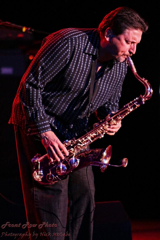 Tom E. Politzer