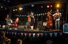 Norma Waterson, Eliza Carthy & the Gift Band