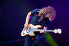 Tracer_Clipsal2012-5878