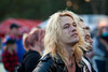 Tracer_Clipsal2012-5942