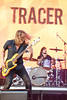 Tracer_Clipsal2012-5865