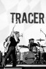 Tracer_Clipsal2012-5866
