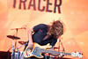 Tracer_Clipsal2012-5921