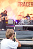 Tracer_Clipsal2012-5891