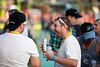 Tracer_Clipsal2012-5842