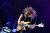 Tracer_Clipsal2012-5874