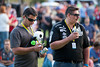 Tracer_Clipsal2012-5843