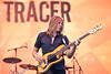 Tracer_Clipsal2012-5920