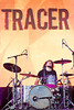 Tracer_Clipsal2012-5861