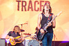 Tracer_Clipsal2012-5886