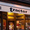 Tractor Tavern Bands : All photos uploaded.  thank you!