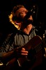 Trampled by Turtles at the Orange Peel