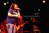 Recovering the Satellites5<br /> <br /> Counting Crows (Theatre @ Westbury- Wed 8/4/10)