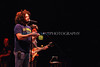 Recovering the Satellites2<br /> <br /> Counting Crows (Theatre @ Westbury- Wed 8/4/10)