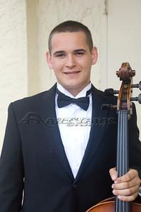 Treasure Coast Youth Symphony 2013