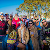 Treasure Island Music Festival 2015 - Day 2, Oct 18, 2015 on Treasure Island