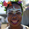 Treasure Island Music Festival 2018 - Saturday, Oct 13, 2018 at Middle Harbor Shoreline Park in Oakland