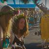 Treasure Island Music Festival 2015 - Day 1, Oct 17, 2015 on Treasure Island