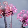 """Rob Buchholz's """"Wish""""<br /> <a href=""""http://robertjamessf.com"""">http://robertjamessf.com</a>"""