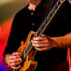 May 5, 2017 WTTS presents the Trey Anastasio Band in the Egyptian Room at Old National Centre.