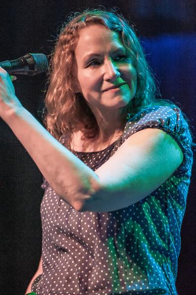 Trigger Hippy Joan Osborne