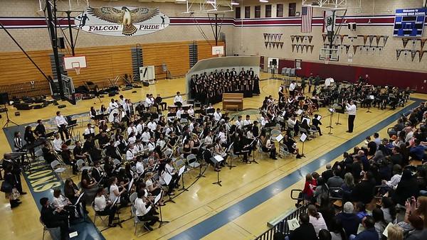 2017 Community Concert