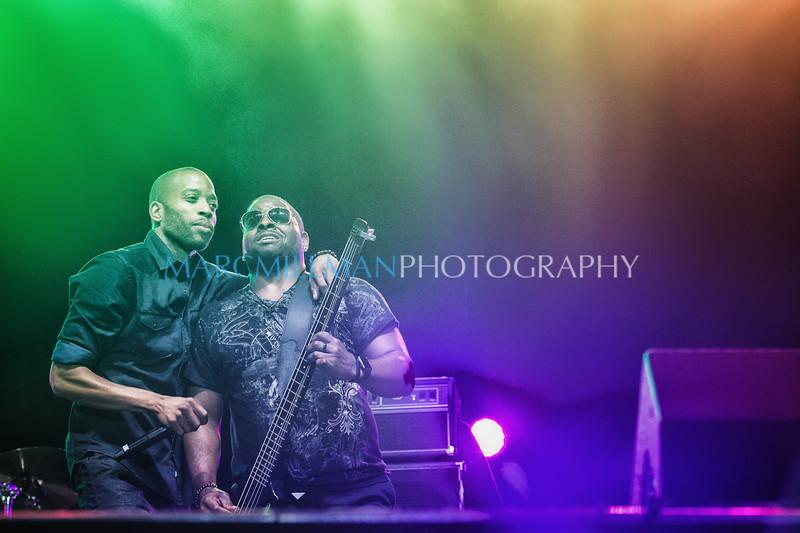 Trombone Shorty & Orleans Avenue Roots Picnic (Sun 10 2 16)_October 02, 20160042-Edit