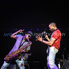 Trombone Shorty Madison Square Garden (Wed 2 15 17)_February 15, 20170225-Edit
