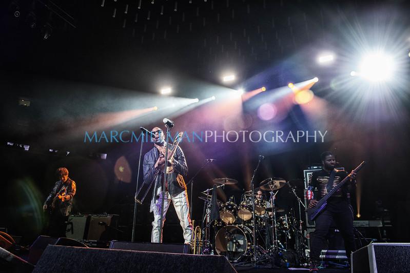 Trombone Shorty Madison Square Garden (Wed 2 15 17)_February 15, 20170107-Edit