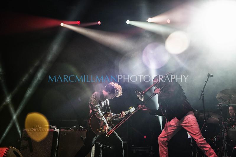 Trombone Shorty Madison Square Garden (Wed 2 15 17)_February 15, 20170033-2-Edit