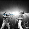 Trombone Shorty Madison Square Garden (Wed 2 15 17)_February 15, 20170237-Edit