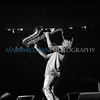 Trombone Shorty Madison Square Garden (Wed 2 15 17)_February 15, 20170265-Edit