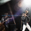 Trombone Shorty Madison Square Garden (Wed 2 15 17)_February 15, 20170073-Edit