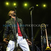 Trombone Shorty Madison Square Garden (Wed 2 15 17)_February 15, 20170164-Edit