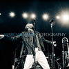 Trombone Shorty Madison Square Garden (Wed 2 15 17)_February 15, 20170165-Edit