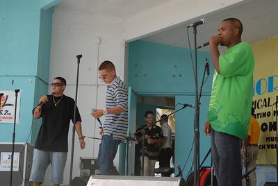 Trop Fest 5-11-08 030
