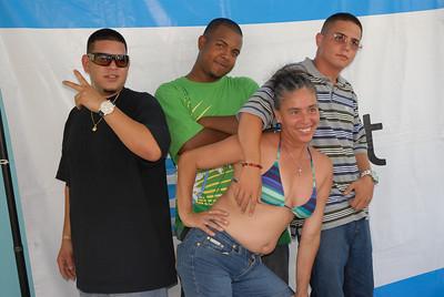 Trop Fest 5-11-08 039