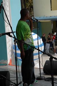 Trop Fest 5-11-08 024