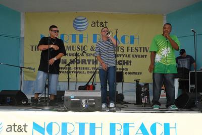 Trop Fest 5-11-08 016