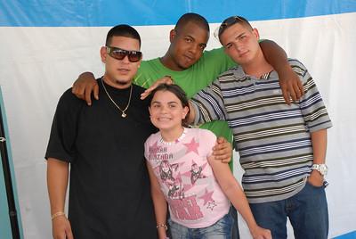 Trop Fest 5-11-08 041
